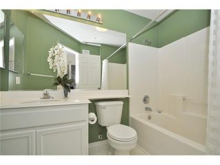 Photo 9: SAN DIEGO Home for sale or rent : 3 bedrooms : 10218 Wateridge #172