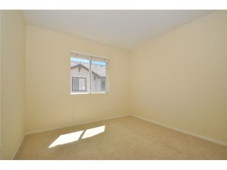 Photo 10: SAN DIEGO Home for sale or rent : 3 bedrooms : 10218 Wateridge #172