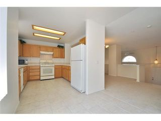 Photo 4: SAN DIEGO Home for sale or rent : 3 bedrooms : 10218 Wateridge #172