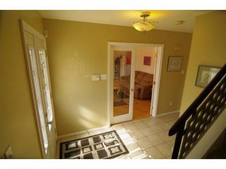 Photo 13: 127 Pentland Street in WINNIPEG: North Kildonan Residential for sale (North East Winnipeg)  : MLS®# 1107772