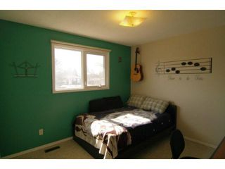 Photo 9: 127 Pentland Street in WINNIPEG: North Kildonan Residential for sale (North East Winnipeg)  : MLS®# 1107772