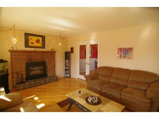Photo 2: 127 Pentland Street in WINNIPEG: North Kildonan Residential for sale (North East Winnipeg)  : MLS®# 1107772