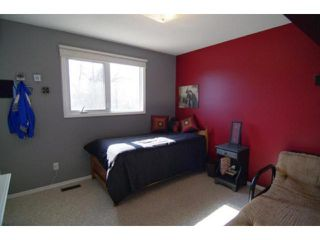 Photo 10: 127 Pentland Street in WINNIPEG: North Kildonan Residential for sale (North East Winnipeg)  : MLS®# 1107772