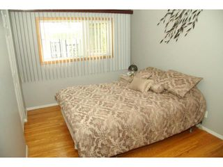 Photo 9: 560 Mcmeans Avenue East in WINNIPEG: Transcona Residential for sale (North East Winnipeg)  : MLS®# 1108608