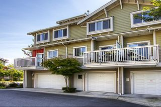 "Photo 21: 44 12333 ENGLISH Avenue in Richmond: Steveston South Townhouse for sale in ""Imperial Landing"" : MLS®# V906538"