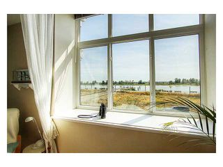 "Photo 10: 44 12333 ENGLISH Avenue in Richmond: Steveston South Townhouse for sale in ""Imperial Landing"" : MLS®# V906538"