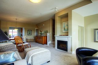 "Photo 11: 44 12333 ENGLISH Avenue in Richmond: Steveston South Townhouse for sale in ""Imperial Landing"" : MLS®# V906538"