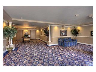 "Photo 3: 219 8580 GENERAL CURRIE Road in Richmond: Brighouse South Condo for sale in ""QUEEN'S GATE"" : MLS®# V916832"