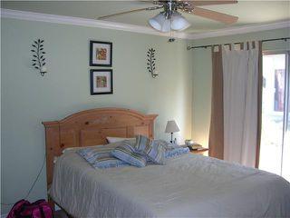 Photo 16: MISSION VALLEY Condo for sale : 2 bedrooms : 6257 Caminito Salado in San Diego