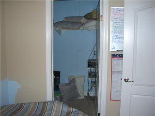 Photo 15: MISSION VALLEY Condo for sale : 2 bedrooms : 6257 Caminito Salado in San Diego