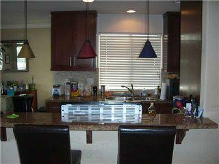 Photo 4: MISSION VALLEY Condo for sale : 2 bedrooms : 6257 Caminito Salado in San Diego