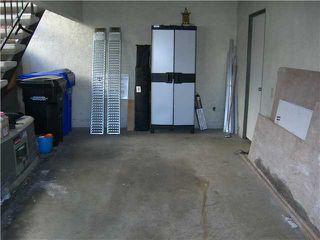 Photo 19: MISSION VALLEY Condo for sale : 2 bedrooms : 6257 Caminito Salado in San Diego