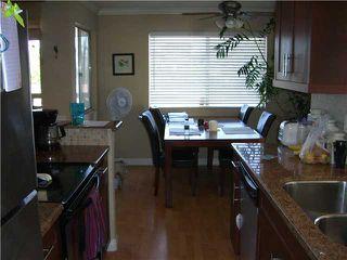 Photo 3: MISSION VALLEY Condo for sale : 2 bedrooms : 6257 Caminito Salado in San Diego