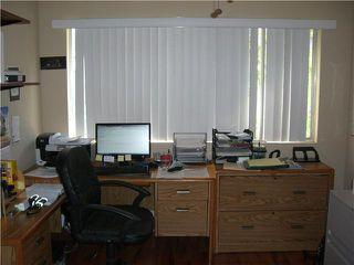 Photo 14: MISSION VALLEY Condo for sale : 2 bedrooms : 6257 Caminito Salado in San Diego