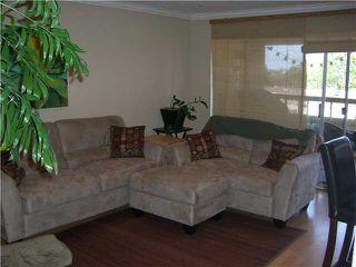 Photo 6: MISSION VALLEY Condo for sale : 2 bedrooms : 6257 Caminito Salado in San Diego