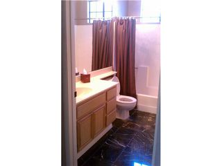 Photo 12: RANCHO BERNARDO Condo for sale : 3 bedrooms : 16404 Avenida Venusto Avenue #A in San Diego