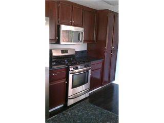 Photo 5: RANCHO BERNARDO Condo for sale : 3 bedrooms : 16404 Avenida Venusto Avenue #A in San Diego