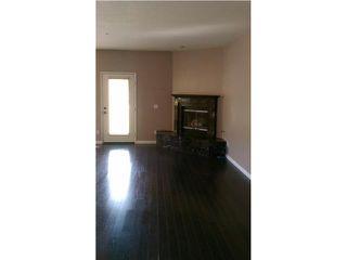Photo 8: RANCHO BERNARDO Condo for sale : 3 bedrooms : 16404 Avenida Venusto Avenue #A in San Diego