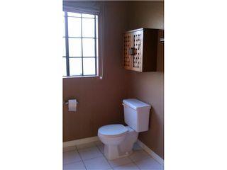 Photo 17: RANCHO BERNARDO Condo for sale : 3 bedrooms : 16404 Avenida Venusto Avenue #A in San Diego