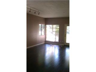 Photo 9: RANCHO BERNARDO Condo for sale : 3 bedrooms : 16404 Avenida Venusto Avenue #A in San Diego
