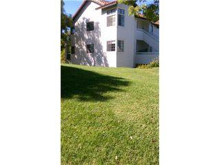 Photo 2: RANCHO BERNARDO Condo for sale : 3 bedrooms : 16404 Avenida Venusto Avenue #A in San Diego