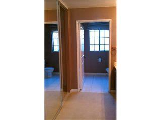 Photo 19: RANCHO BERNARDO Condo for sale : 3 bedrooms : 16404 Avenida Venusto Avenue #A in San Diego