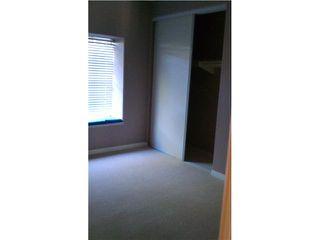 Photo 10: RANCHO BERNARDO Condo for sale : 3 bedrooms : 16404 Avenida Venusto Avenue #A in San Diego