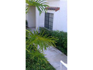 Photo 3: RANCHO BERNARDO Condo for sale : 3 bedrooms : 16404 Avenida Venusto Avenue #A in San Diego