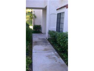 Photo 4: RANCHO BERNARDO Condo for sale : 3 bedrooms : 16404 Avenida Venusto Avenue #A in San Diego