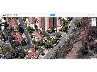 Photo 21: RANCHO BERNARDO Condo for sale : 3 bedrooms : 16404 Avenida Venusto Avenue #A in San Diego