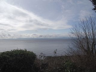 Photo 6: # LOT 8 OCEAN BEACH ESPLANADE BB in Gibsons: Gibsons & Area Land for sale (Sunshine Coast)  : MLS®# V924200