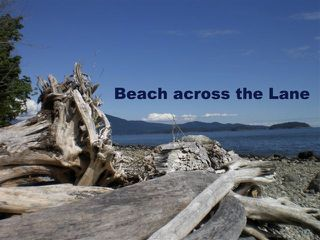 Photo 2: # LOT 8 OCEAN BEACH ESPLANADE BB in Gibsons: Gibsons & Area Land for sale (Sunshine Coast)  : MLS®# V924200