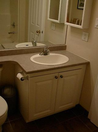 Photo 26: FABULOUS RENOVATED 2-BR IN FAIRVIEW!