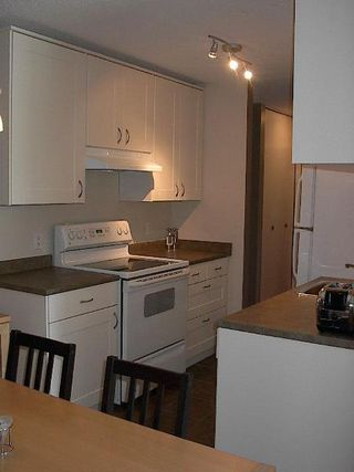 Photo 10: FABULOUS RENOVATED 2-BR IN FAIRVIEW!