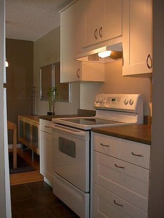 Photo 8: FABULOUS RENOVATED 2-BR IN FAIRVIEW!