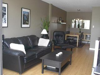 Photo 12: FABULOUS RENOVATED 2-BR IN FAIRVIEW!