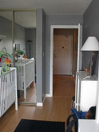 Photo 22: FABULOUS RENOVATED 2-BR IN FAIRVIEW!