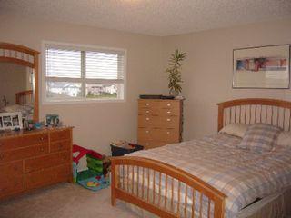 Photo 5: 16209 - 92 Street: House for sale (Eaux Claires)