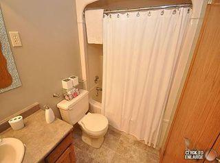 Photo 13: 412 BONNER Avenue in Winnipeg: Residential for sale (Algonquin Park)  : MLS®# 1110512