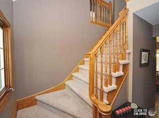 Photo 10: 412 BONNER Avenue in Winnipeg: Residential for sale (Algonquin Park)  : MLS®# 1110512