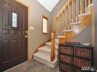 Photo 2: 412 BONNER Avenue in Winnipeg: Residential for sale (Algonquin Park)  : MLS®# 1110512