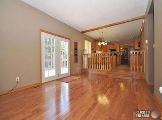 Photo 9: 412 BONNER Avenue in Winnipeg: Residential for sale (Algonquin Park)  : MLS®# 1110512