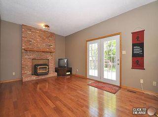 Photo 8: 412 BONNER Avenue in Winnipeg: Residential for sale (Algonquin Park)  : MLS®# 1110512