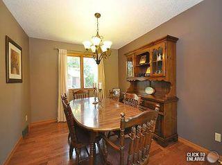 Photo 4: 412 BONNER Avenue in Winnipeg: Residential for sale (Algonquin Park)  : MLS®# 1110512