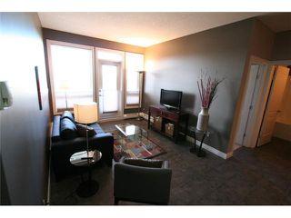 Photo 3: 408 - 3111 34 Avenue NW in Calgary: Varsity Village Condo for sale : MLS®# C3449521