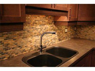 Photo 5: 408 - 3111 34 Avenue NW in Calgary: Varsity Village Condo for sale : MLS®# C3449521