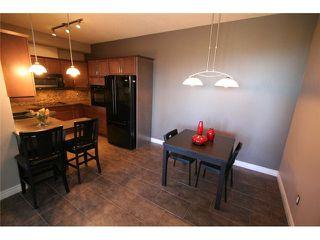 Photo 8: 408 - 3111 34 Avenue NW in Calgary: Varsity Village Condo for sale : MLS®# C3449521