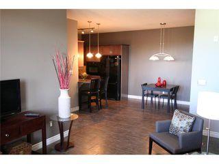 Photo 7: 408 - 3111 34 Avenue NW in Calgary: Varsity Village Condo for sale : MLS®# C3449521