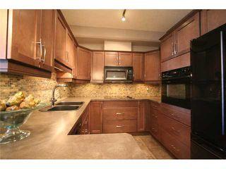 Photo 4: 408 - 3111 34 Avenue NW in Calgary: Varsity Village Condo for sale : MLS®# C3449521