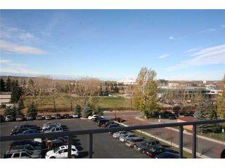 Photo 11: 408 - 3111 34 Avenue NW in Calgary: Varsity Village Condo for sale : MLS®# C3449521
